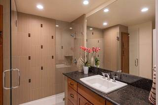 Listing Image 13 for 11510 Whitehorse Road, Truckee, CA 96161