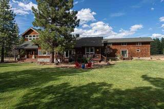 Listing Image 14 for 11510 Whitehorse Road, Truckee, CA 96161