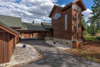 Listing Image 15 for 11510 Whitehorse Road, Truckee, CA 96161