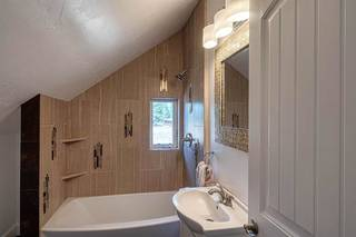 Listing Image 17 for 11510 Whitehorse Road, Truckee, CA 96161