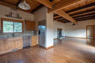 Listing Image 18 for 11510 Whitehorse Road, Truckee, CA 96161