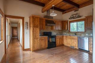 Listing Image 19 for 11510 Whitehorse Road, Truckee, CA 96161
