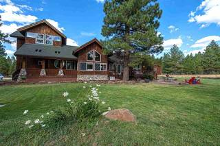 Listing Image 2 for 11510 Whitehorse Road, Truckee, CA 96161