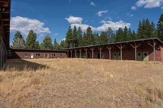 Listing Image 21 for 11510 Whitehorse Road, Truckee, CA 96161