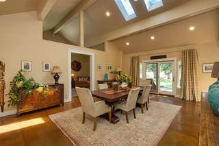 Listing Image 3 for 11510 Whitehorse Road, Truckee, CA 96161
