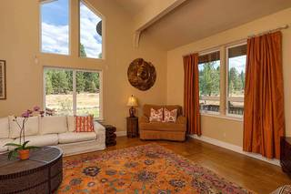 Listing Image 4 for 11510 Whitehorse Road, Truckee, CA 96161