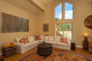 Listing Image 5 for 11510 Whitehorse Road, Truckee, CA 96161