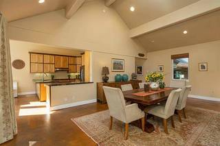 Listing Image 6 for 11510 Whitehorse Road, Truckee, CA 96161