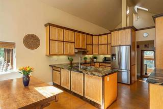 Listing Image 7 for 11510 Whitehorse Road, Truckee, CA 96161