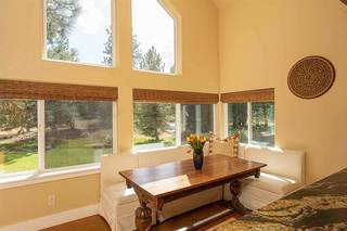 Listing Image 8 for 11510 Whitehorse Road, Truckee, CA 96161