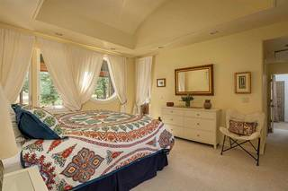 Listing Image 9 for 11510 Whitehorse Road, Truckee, CA 96161