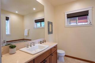 Listing Image 10 for 11510 Whitehorse Road, Truckee, CA 96161