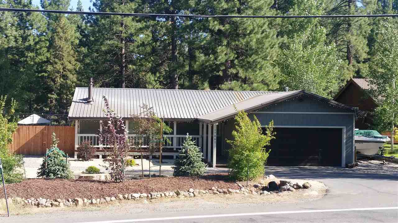 Image for 17061 Glenshire Drive, Truckee, CA 96161