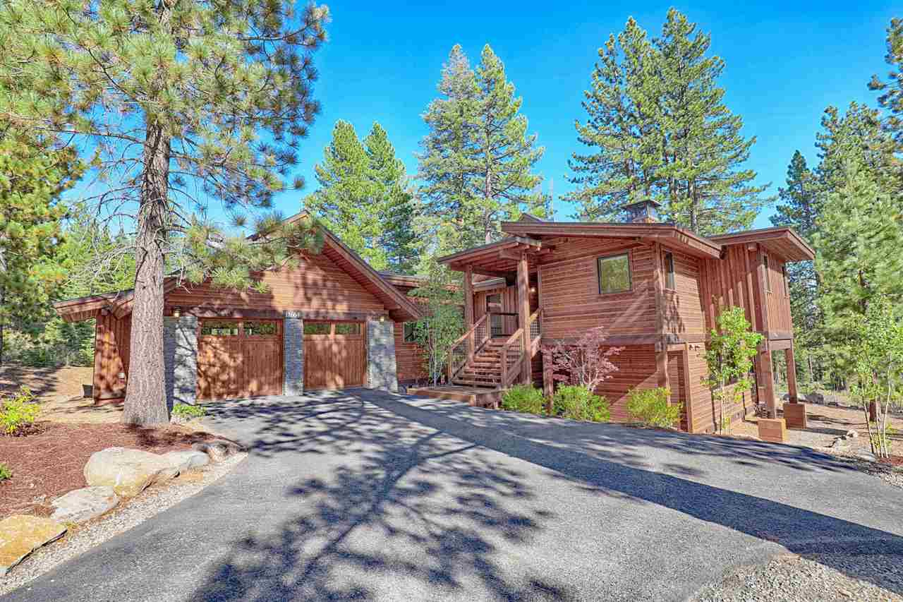Image for 11664 Kelley Drive, Truckee, CA 96161