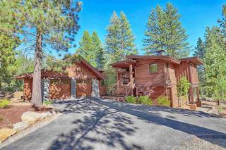 Listing Image 1 for 11664 Kelley Drive, Truckee, CA 96161