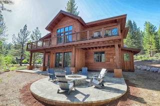 Listing Image 2 for 11664 Kelley Drive, Truckee, CA 96161