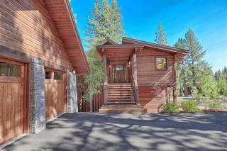 Listing Image 3 for 11664 Kelley Drive, Truckee, CA 96161