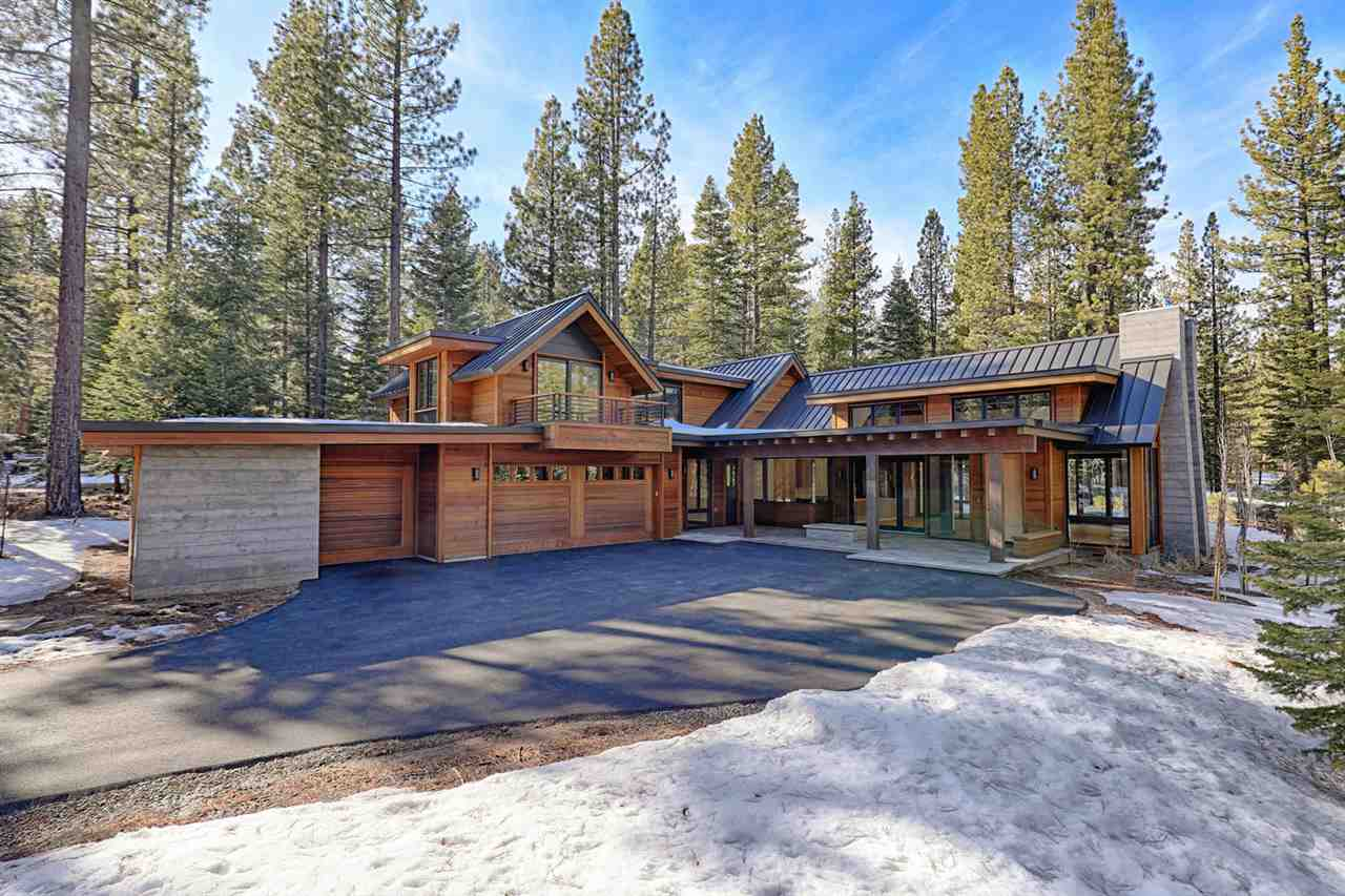 Image for 600 EJ Brickell, Truckee, CA 96161-0000