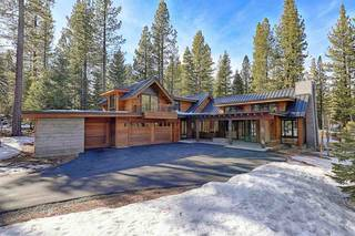 Listing Image 1 for 600 EJ Brickell, Truckee, CA 96161-0000