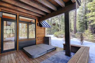 Listing Image 11 for 600 EJ Brickell, Truckee, CA 96161-0000