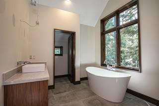 Listing Image 12 for 600 EJ Brickell, Truckee, CA 96161-0000