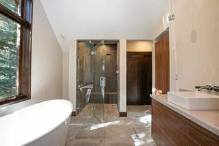 Listing Image 13 for 600 EJ Brickell, Truckee, CA 96161-0000