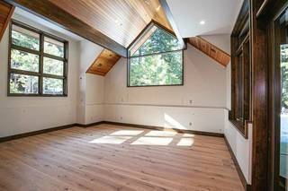 Listing Image 14 for 600 EJ Brickell, Truckee, CA 96161-0000