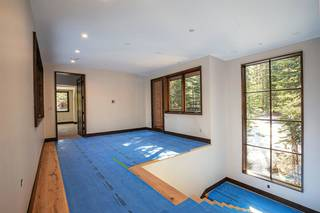 Listing Image 15 for 600 EJ Brickell, Truckee, CA 96161-0000