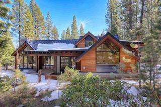 Listing Image 19 for 600 EJ Brickell, Truckee, CA 96161-0000
