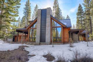 Listing Image 2 for 600 EJ Brickell, Truckee, CA 96161-0000