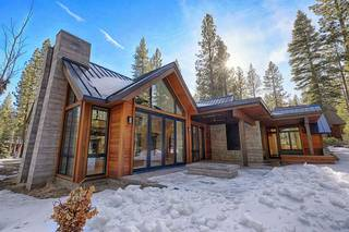 Listing Image 3 for 600 EJ Brickell, Truckee, CA 96161-0000