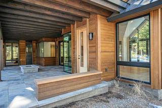 Listing Image 4 for 600 EJ Brickell, Truckee, CA 96161-0000
