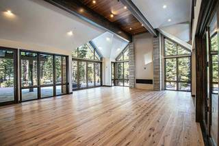 Listing Image 5 for 600 EJ Brickell, Truckee, CA 96161-0000