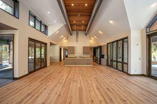 Listing Image 6 for 600 EJ Brickell, Truckee, CA 96161-0000