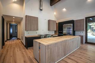Listing Image 7 for 600 EJ Brickell, Truckee, CA 96161-0000