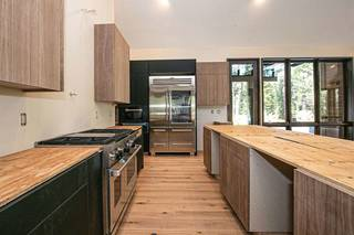 Listing Image 8 for 600 EJ Brickell, Truckee, CA 96161-0000