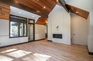 Listing Image 10 for 600 EJ Brickell, Truckee, CA 96161-0000