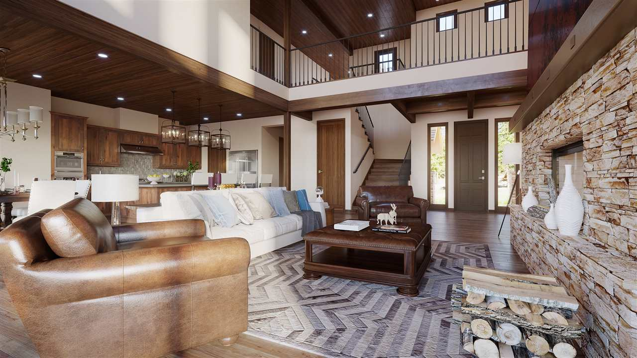 Image for 9225 Heartwood Drive, Truckee, CA 96161