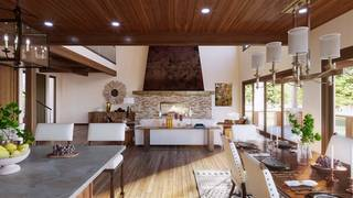 Listing Image 2 for 9225 Heartwood Drive, Truckee, CA 96161