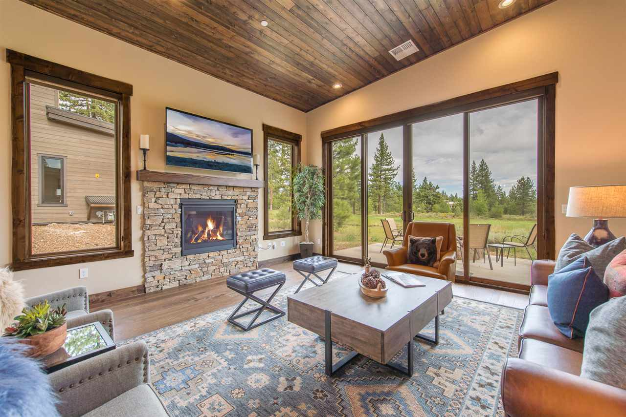 Image for 10108 Corrie Court, Truckee, CA 96161