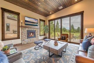 Listing Image 1 for 10108 Corrie Court, Truckee, CA 96161