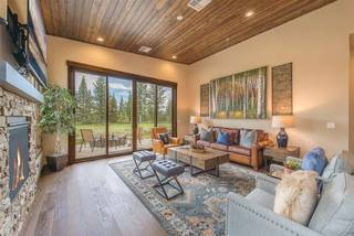 Listing Image 2 for 10108 Corrie Court, Truckee, CA 96161