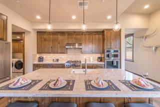 Listing Image 3 for 10108 Corrie Court, Truckee, CA 96161