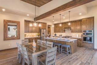 Listing Image 4 for 10108 Corrie Court, Truckee, CA 96161