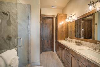 Listing Image 6 for 10108 Corrie Court, Truckee, CA 96161