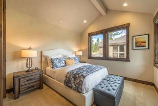 Listing Image 7 for 10108 Corrie Court, Truckee, CA 96161