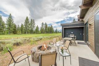 Listing Image 10 for 10108 Corrie Court, Truckee, CA 96161