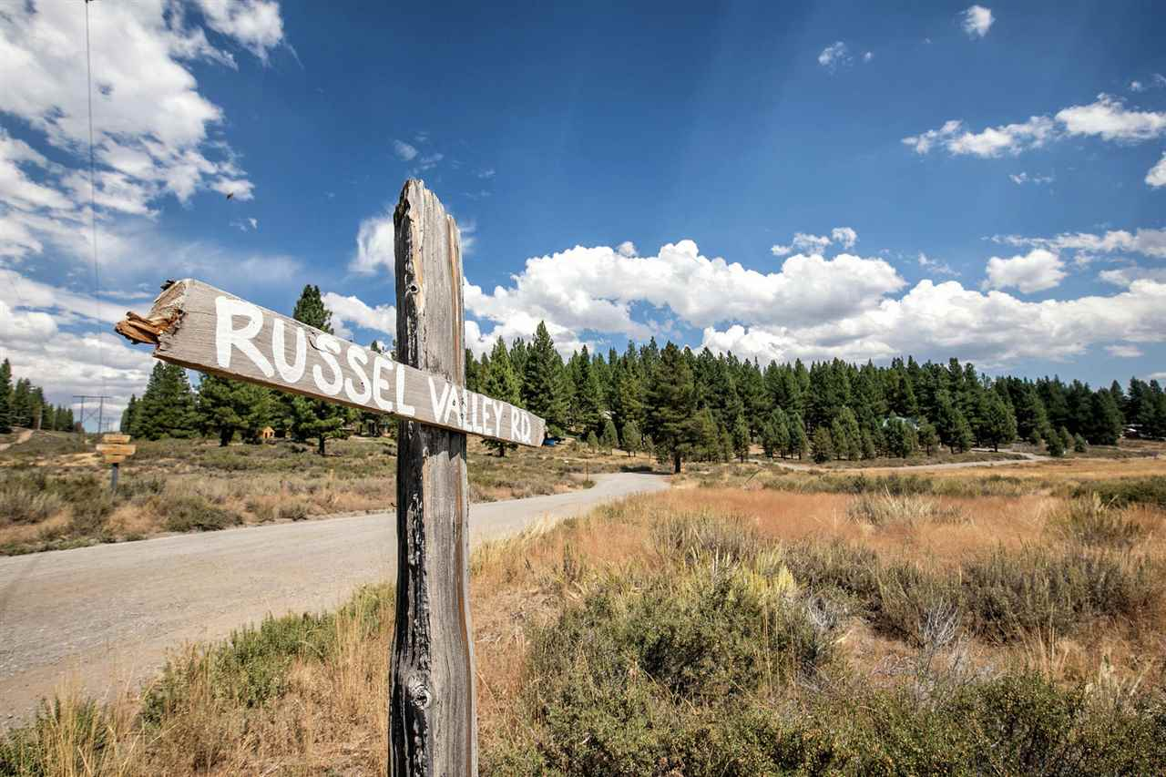 Image for 16801 Robertson Road, Truckee, CA 96161