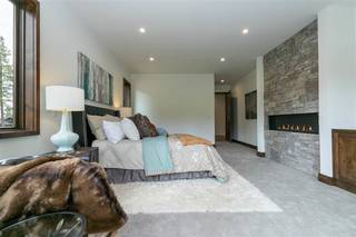 Listing Image 14 for 9201 Heartwood Drive, Truckee, CA 96161