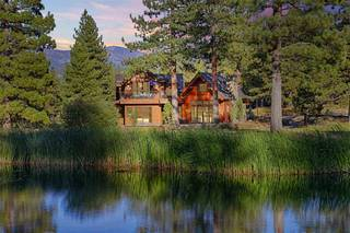 Listing Image 18 for 9201 Heartwood Drive, Truckee, CA 96161